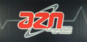 Electromecanico AZN